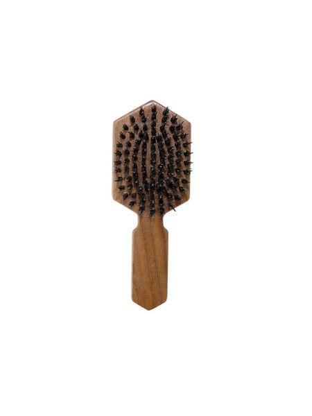 Newsha Paddle Brush Small