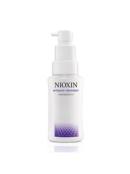 NIOXIN Intensive Treatment Hair Booster