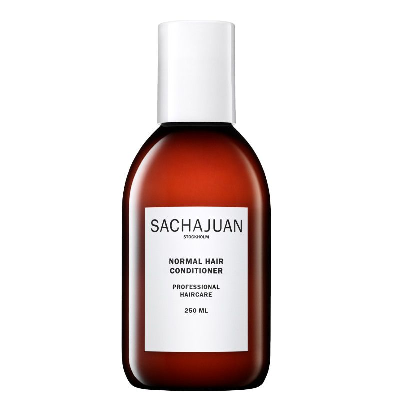 Sacha Juan Normal Hair Conditioner