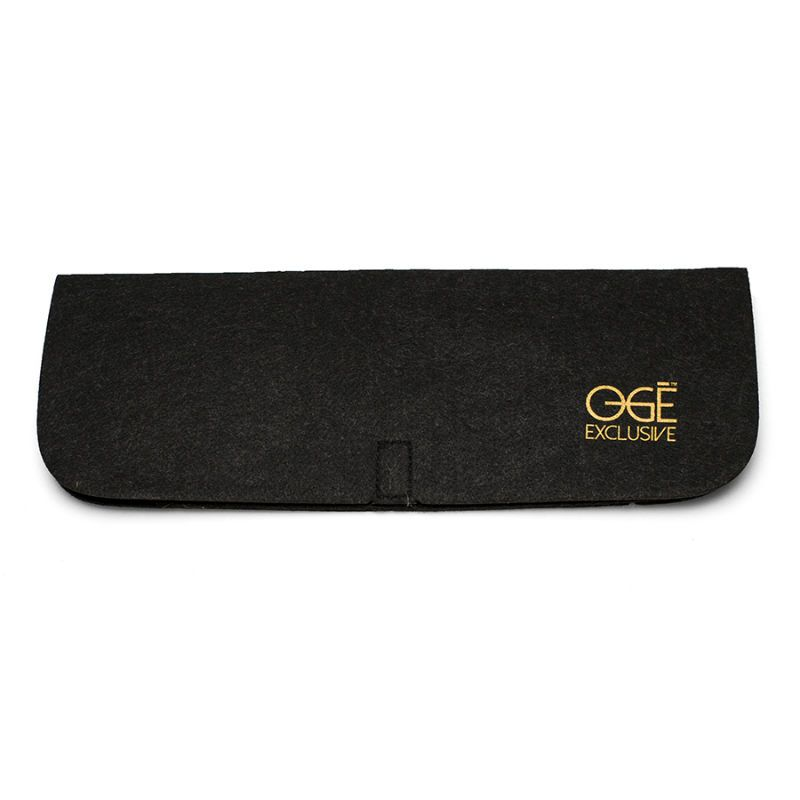Ogé Exclusive Protection Bag