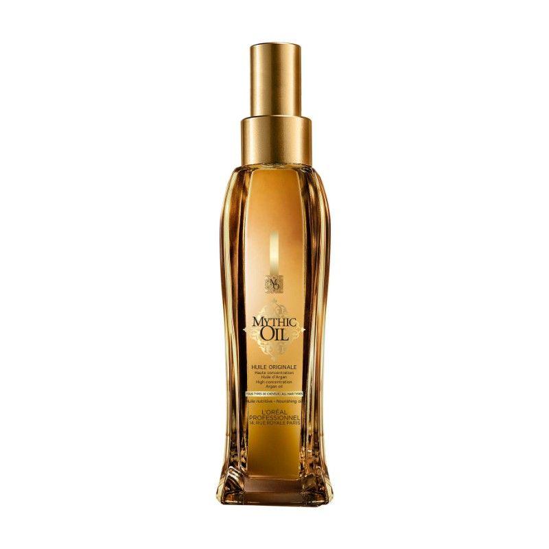 L'Oréal Professionnel Mythic Oil Huile Originial 100 ml