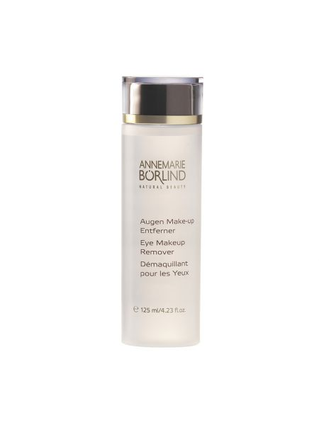 Annemarie Borlind Eye Make Up Remover