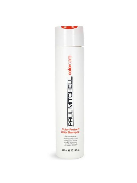 Paul Mitchell Color Care Color Protect Daily Shampoo