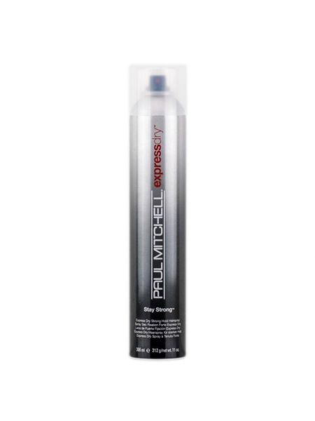 Paul Mitchell Express Dry Stay Strong