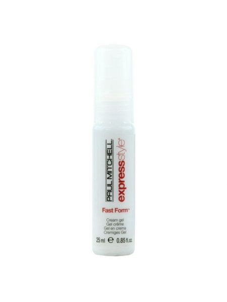 Paul Mitchell Express Style Fast Form Cream Gel