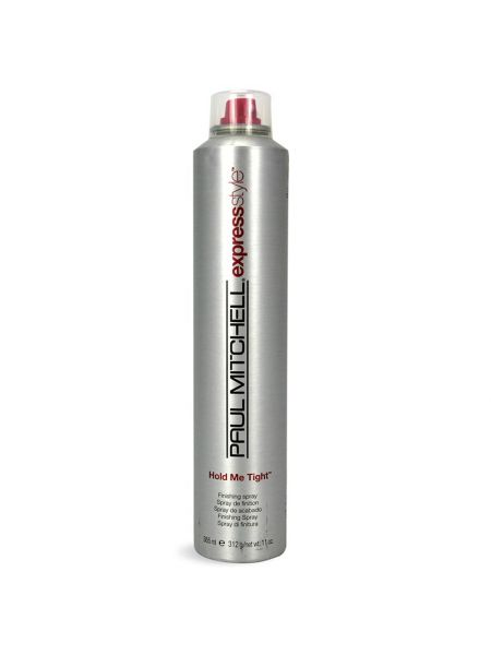 Paul Mitchell Hold Me Tight Finishing Spray