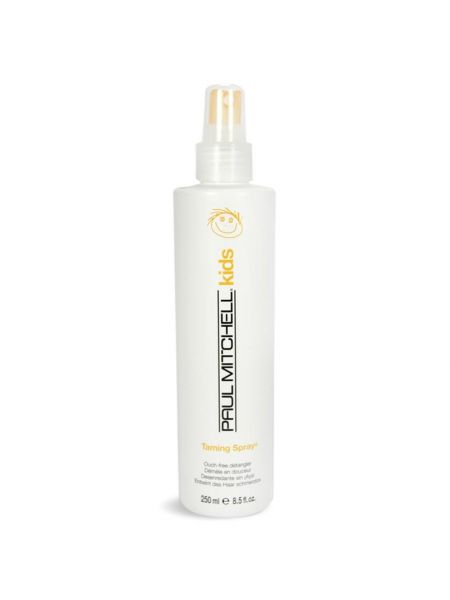 Paul Mitchell Kids Taming Spray