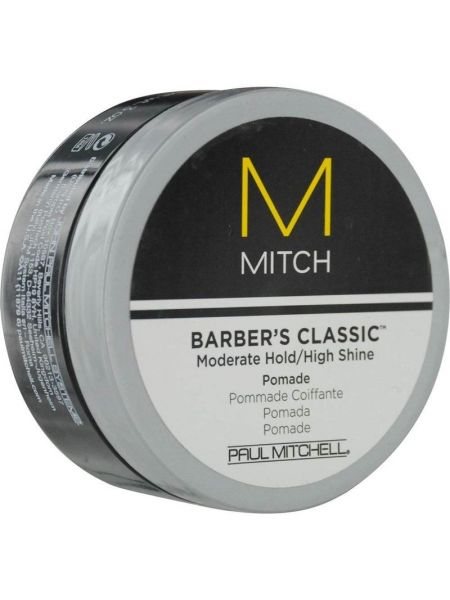 Paul Mitchell Mitch Barber's Classic
