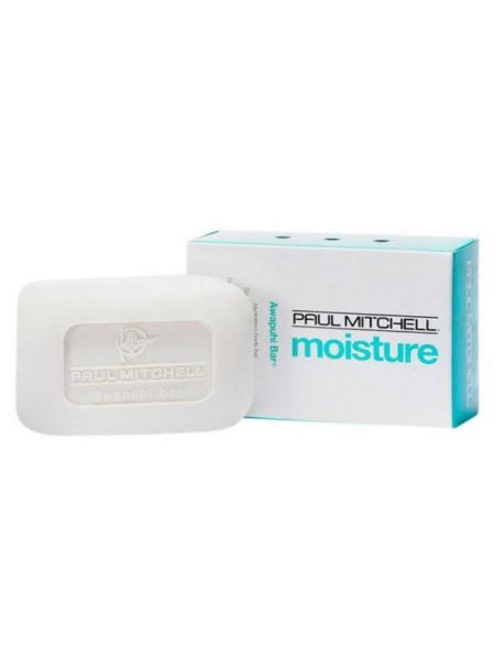 Paul Mitchell Moisture Awapuhi Bar