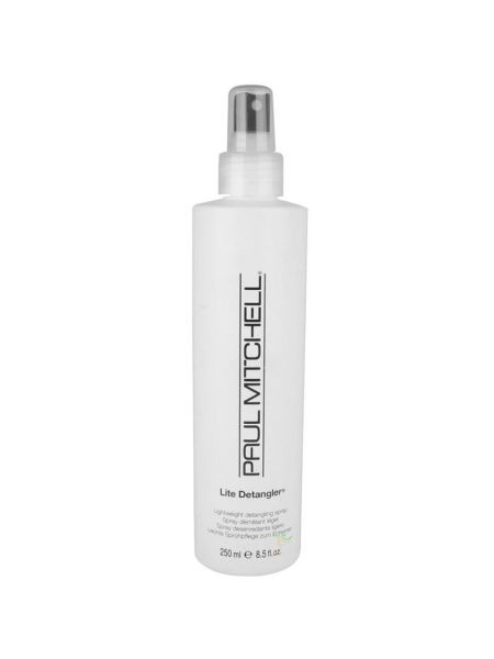 Paul Mitchell Condition Lite Detangler