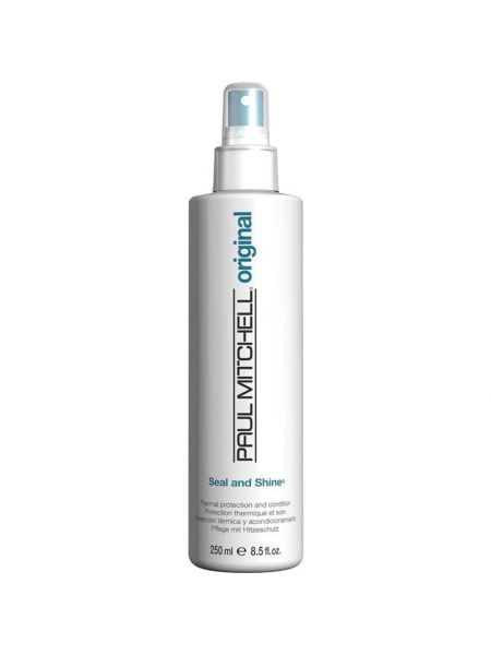 Paul Mitchell Original Seal and Shine