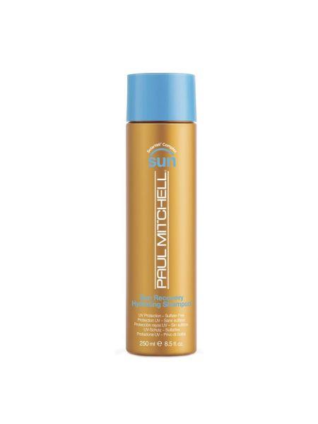 Paul Mitchell Sun Recovery Hydrating Shampoo