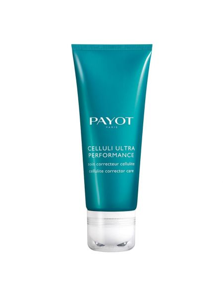 Payot Celluli-Ultra Performance