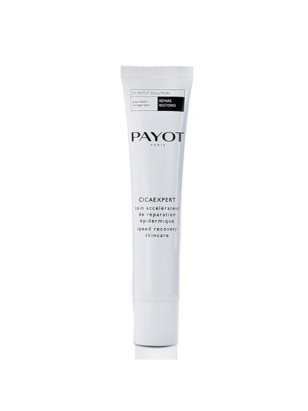 Payot Cicaexpert