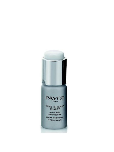 Payot Cure Intense Clarte