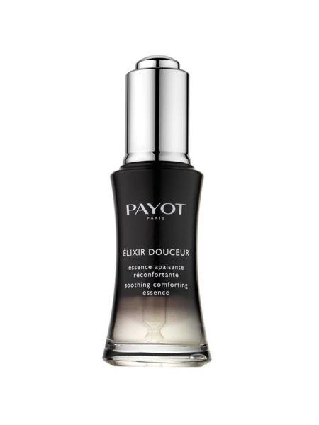 Payot Elixir Douceur
