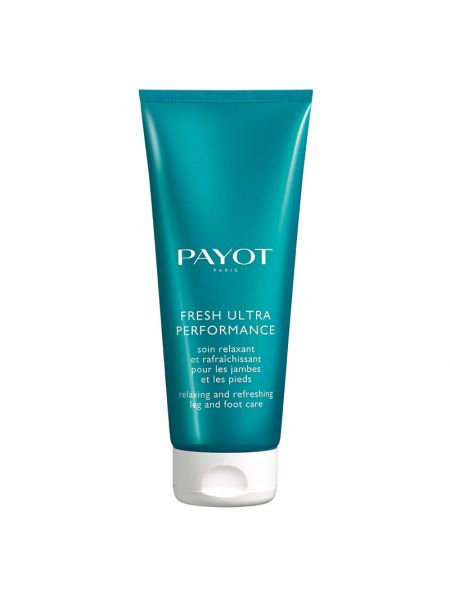 Payot Fresh Ultra Performance