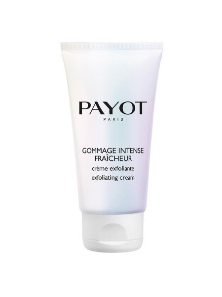 Payot Gommage Intense Fraicheur