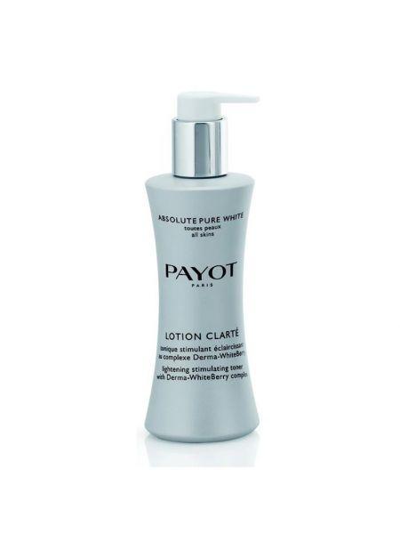 Payot Les Whites White Lotion Clarte