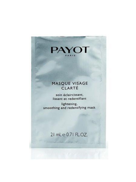 Payot Masque Visage Clarte