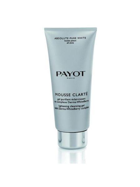 Payot Les Whites White Mousse Clarte