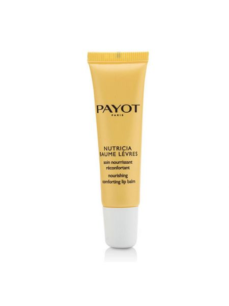 Payot Nutricia Baume Levres