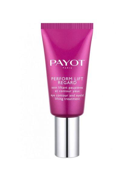 Payot Perform Lift Regard