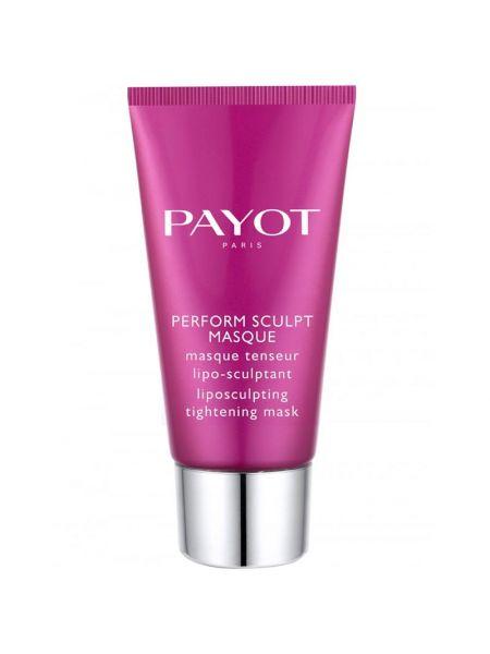 Payot Perform Sculpt Masque