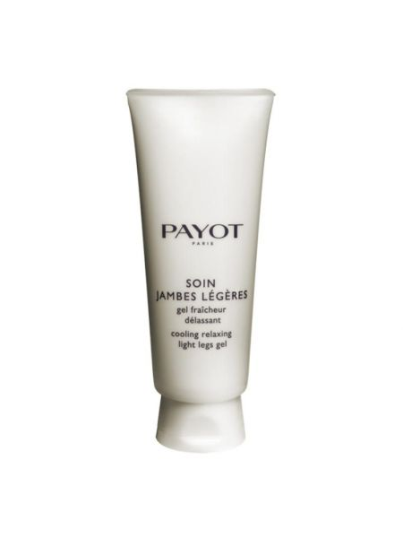 Payot Soin Jamber Legeres