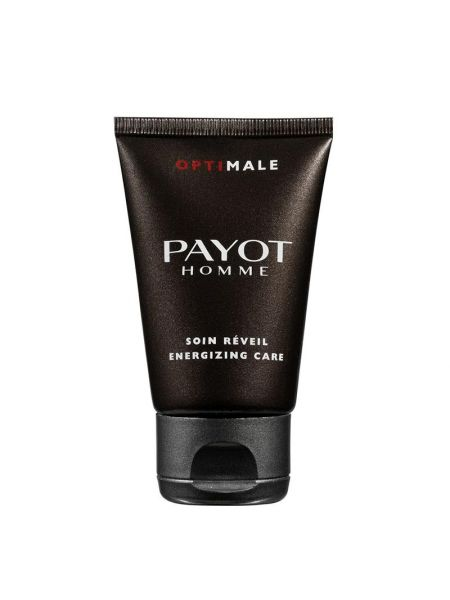 Payot Soin Reveil  50 ml