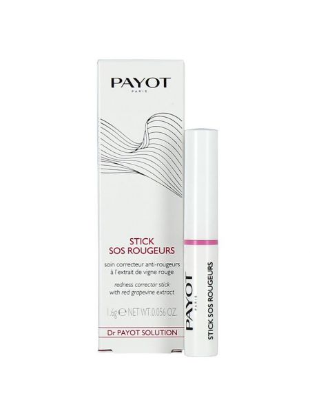 Payot Dr. Payot Solution Stick SOS Rougeur