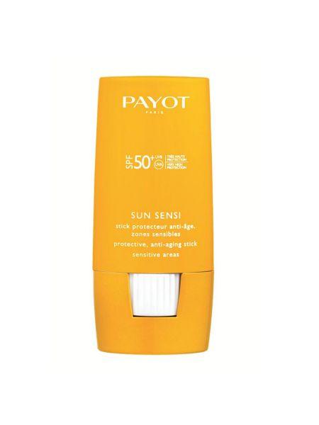 Payot Sun Sensi Stick Zones Sensibles SPF 50+