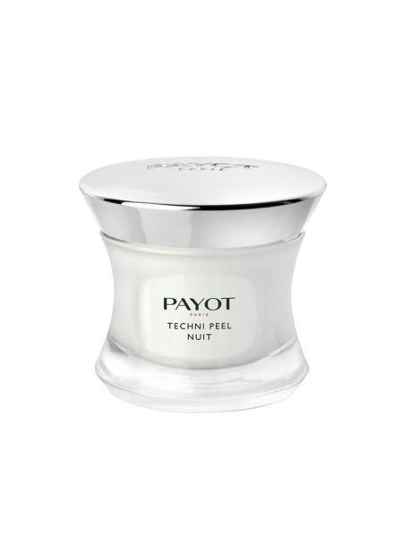 Payot Techni Peel Nuit
