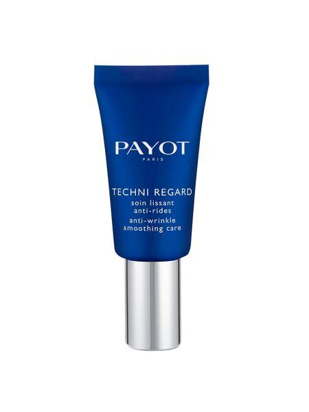 Payot Techni Regard