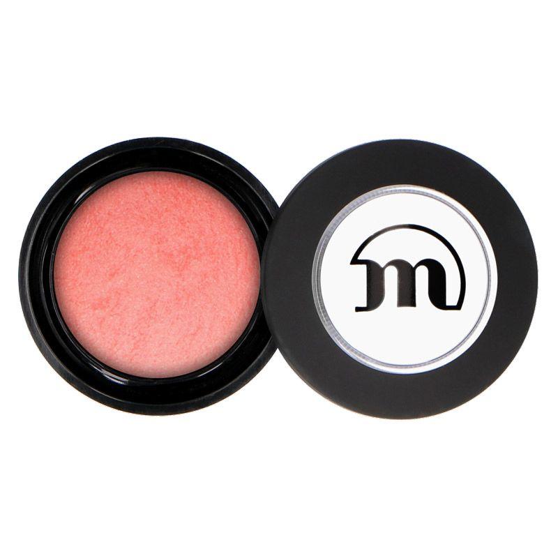 Make-up Studio Blusher Lumiere