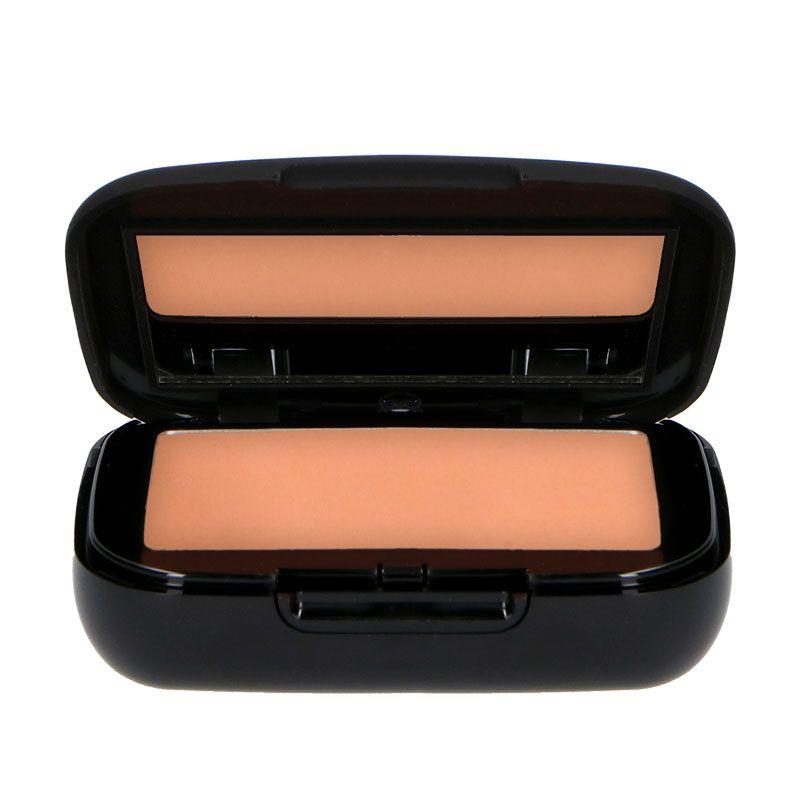 Make-up Studio Compact Earth Powder