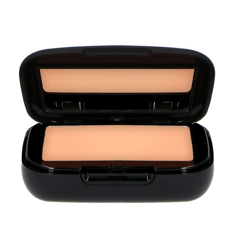 Make-up Studio Compact Powder Make-up (3-in-1)