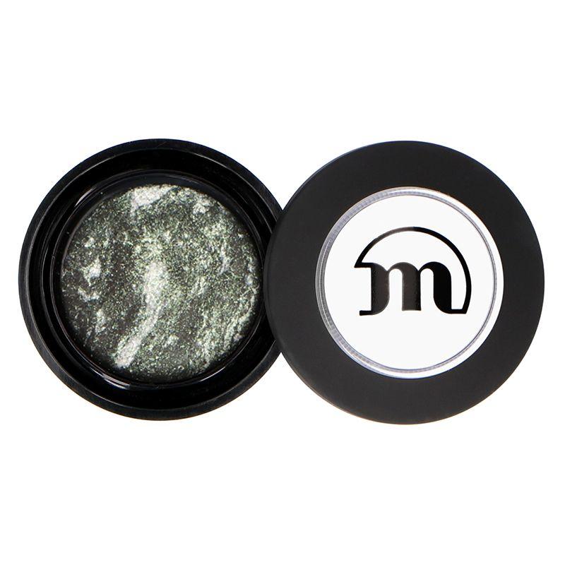 Make-up Studio Eyeshadow Moondust