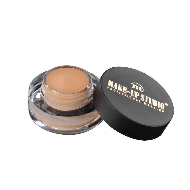 Make-up Studio Compact Neutralizer