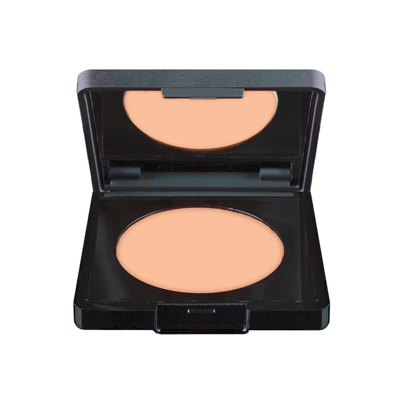 Make-up studio Lip Primer