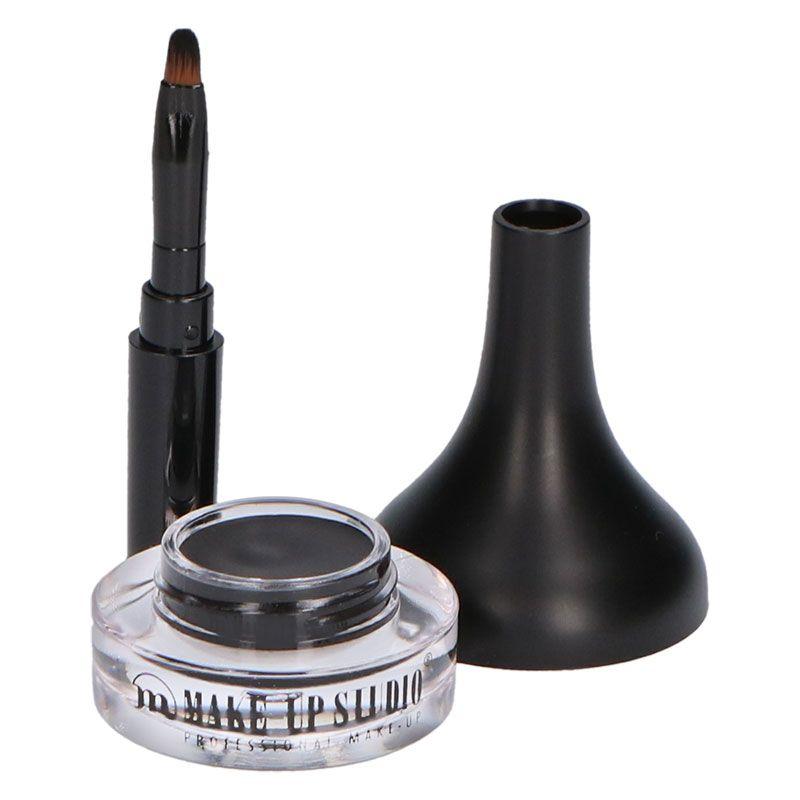 Make-up Studio Cream Eyeliner