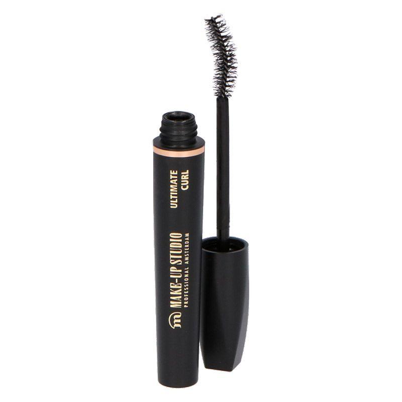 Make-up Studio Mascara Ultimate Curl
