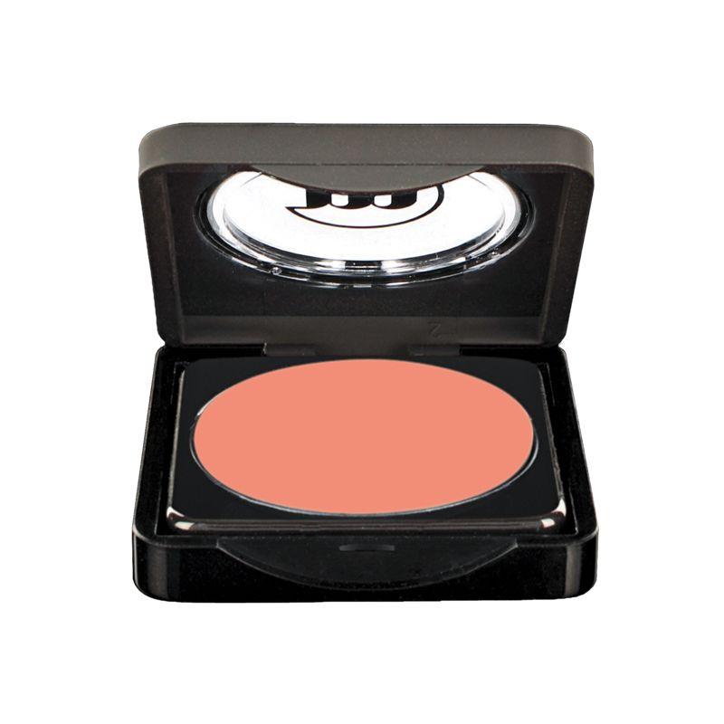 Make-up Studio Blusher in box Type B