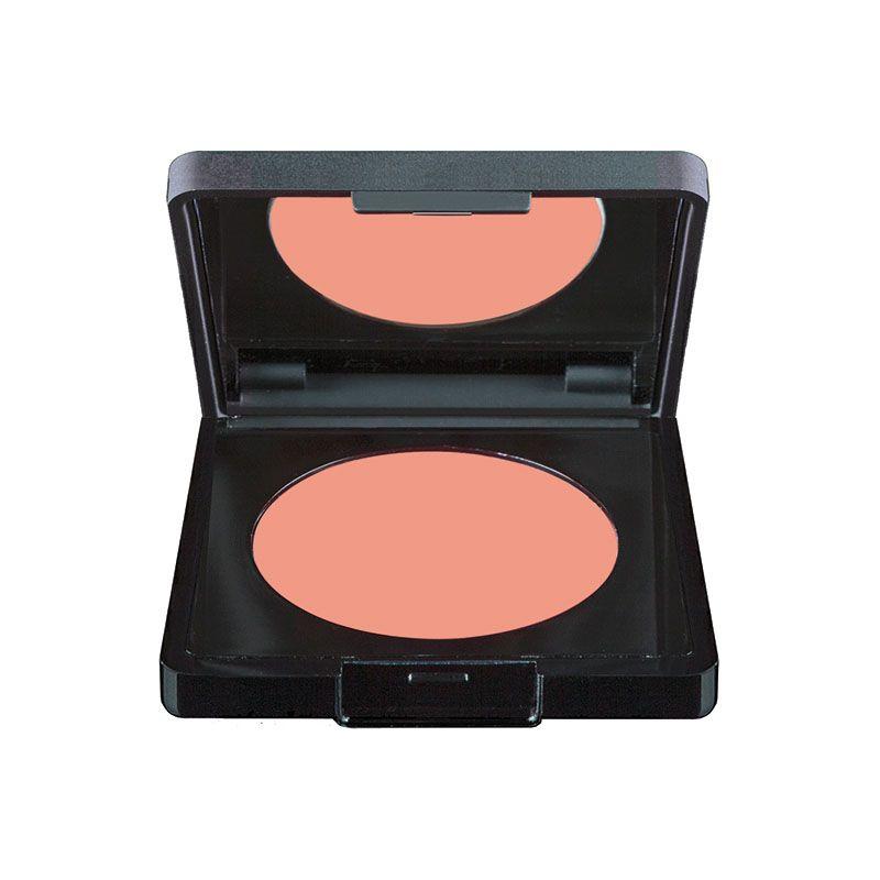 Make-up Studio Cream Blusher