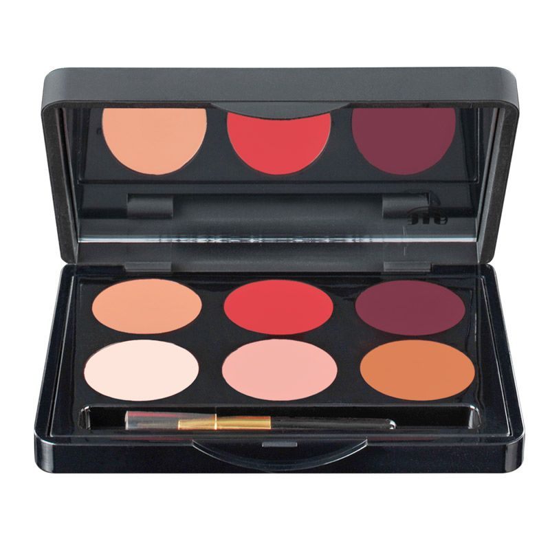 Make-up Studio Lip Shaping Pallete