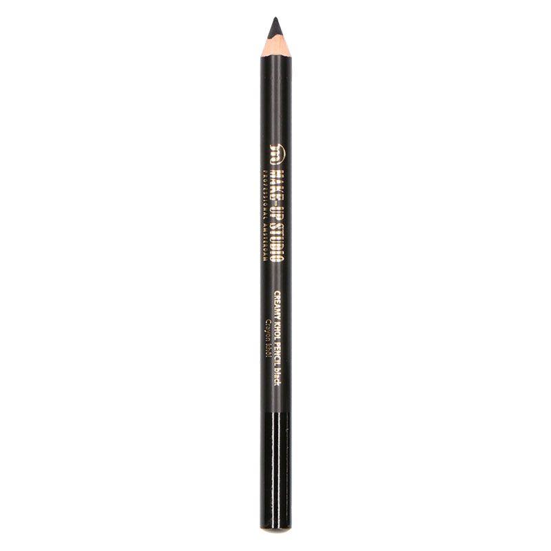 Make-up Studio Pencil Creamy Kohl
