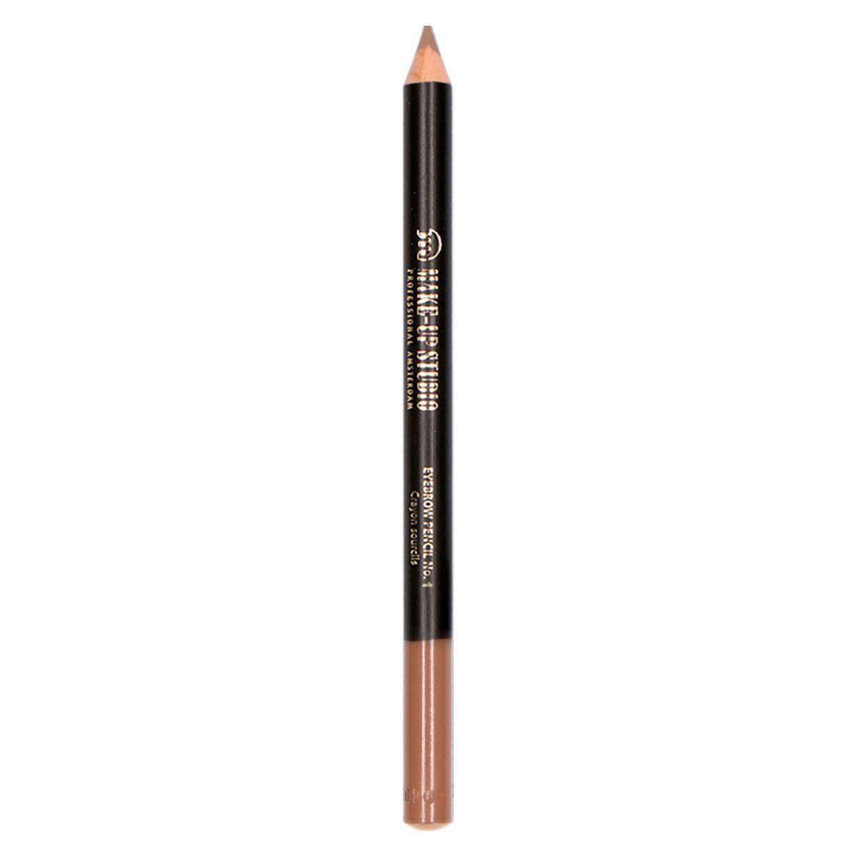 Make-up studio Pencil Eyebrow