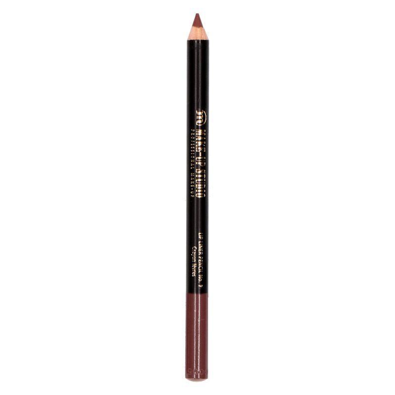 Make-up Studio Lip Liner