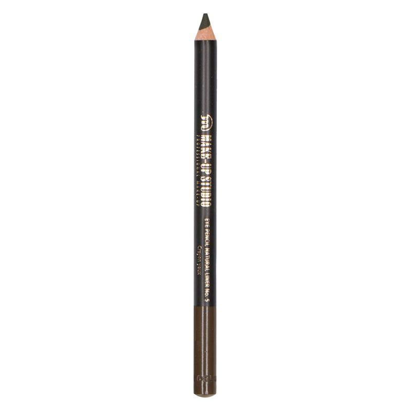 Make-up Studio Natural Liner Pencil