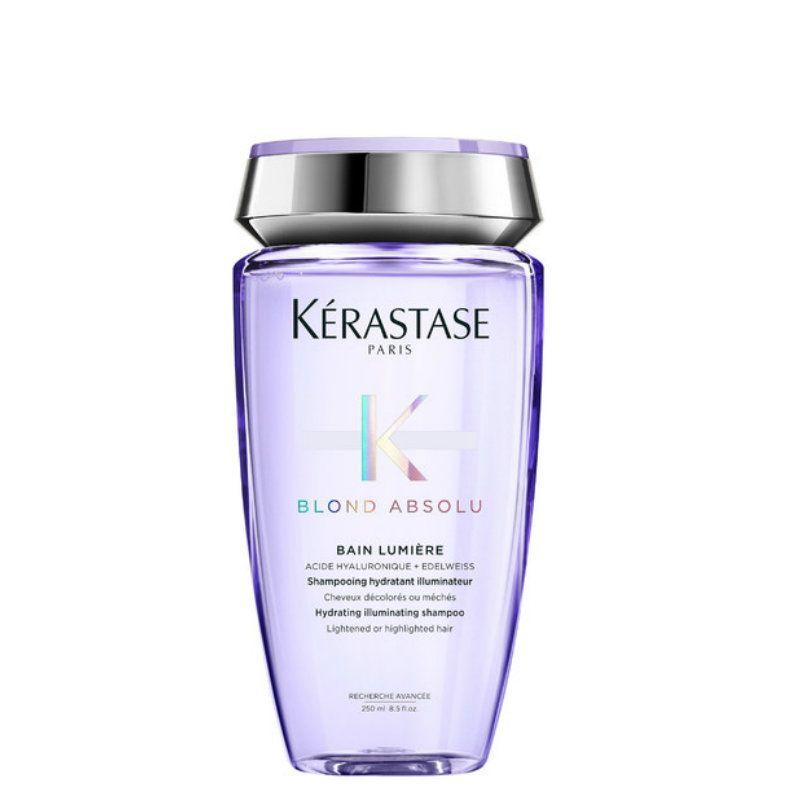 Kérastase Blond Absolu Bain Lumière Shampoo